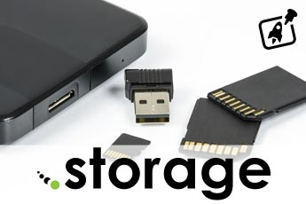 Liberalization of new .storage domains